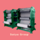 Satya Group Plastic Net Making Machine